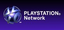 PlayStation Network Argentina Chile