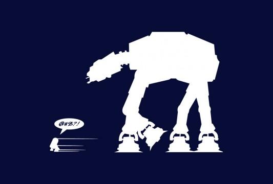 R2-At-At