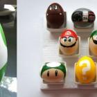 super-mario-huevos-de-pascua